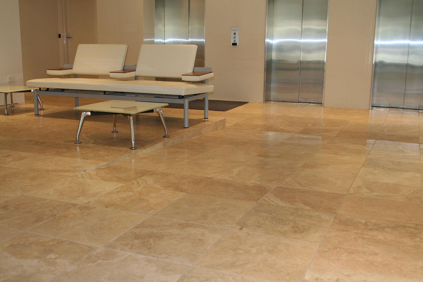 Perth Floor Tiler