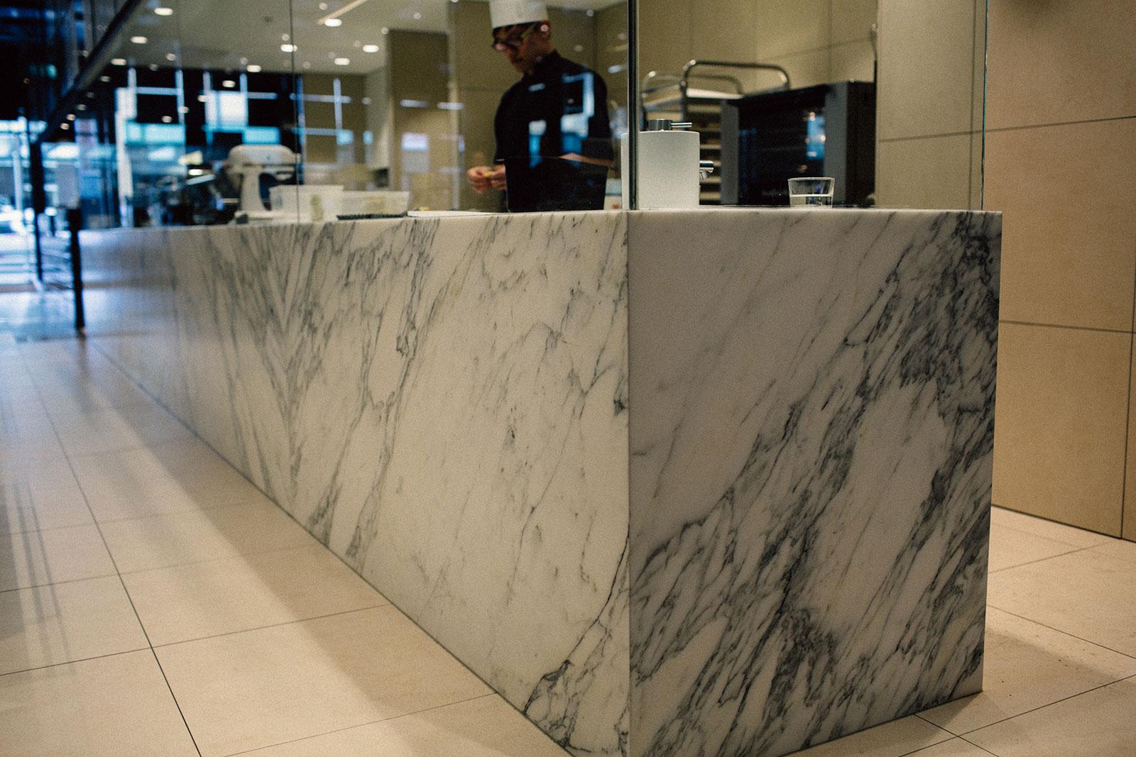 Austrend Marble Granite Stonemason Perth Engineered Stone Gallery