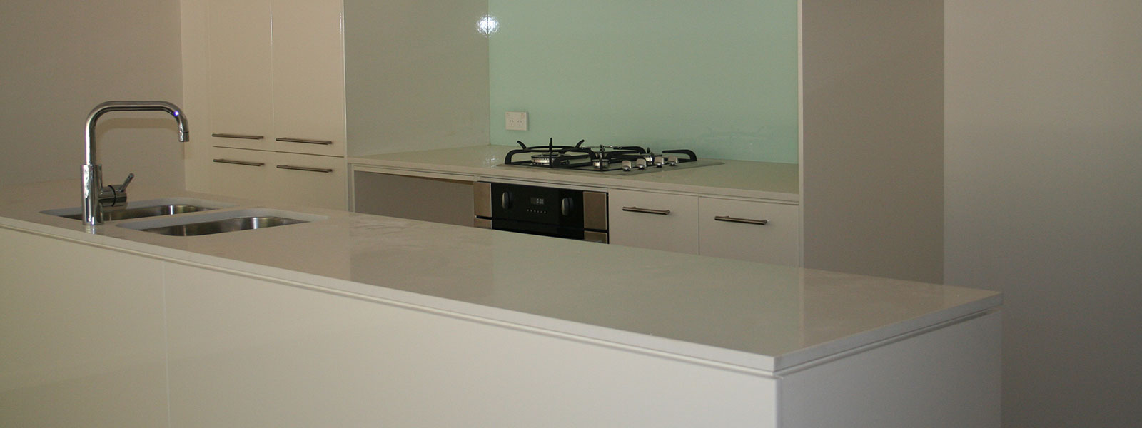 Kitchen Benchtops Perth | Granite, Marble, & Stone Benchtops ...